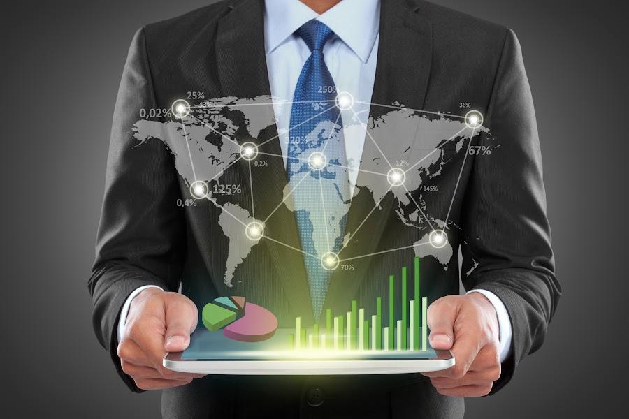 Mobilbarát és igényes weboldal készítés : reklámügynökség