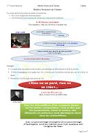 Matière Structure de l'atome.pdf
