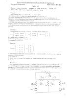 14-examens-en-Analyse-numérique-corrigé-www.espace-etudiant.net-.pdf