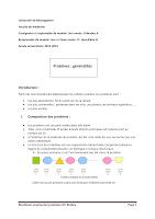 17. Généralités sur les protéines univ mosta.pdf