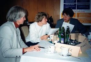 Fotogalerie ISŠ - 1996