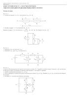 TDElec1.PDF