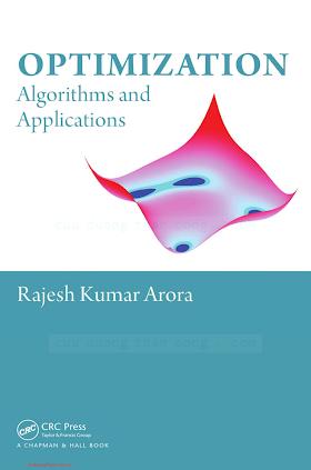 1498721125 {40AD0B0D} Optimization_ Algorithms and Applications [Arora 2015-05-21].pdf