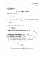 Serie de td sur l'Optique.pdf