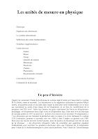 unites(compliment de cours 2).pdf