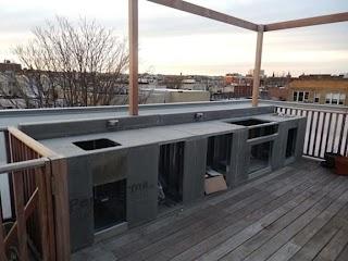 Outdoor Kitchen Frames Kits Best Planning Frame Tedxoakville Home Blog