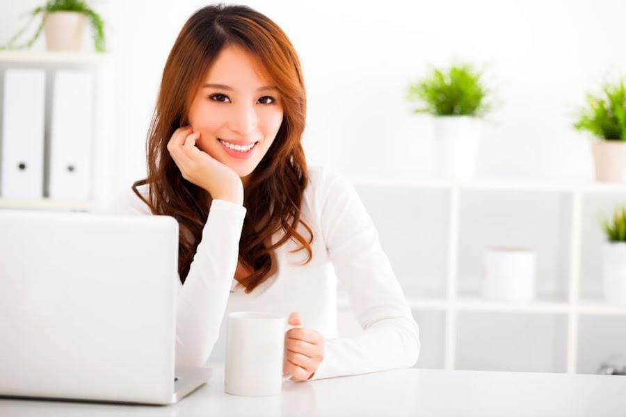 Weboldal készítés Online Marketing Szakértő