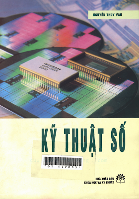 GT_ky thuat so_ky_thuat_so-ng_thuy_van.pdf