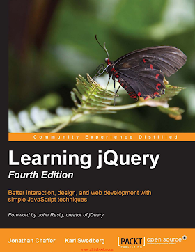 Learning jQuery, 4th Edition.pdf