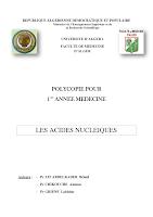 Polycopié Acides Nucléiques.pdf