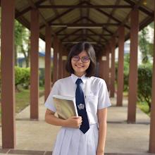 Yuen Shan