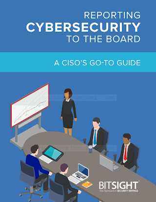 Guide-Reporting-Cybersecurity-To-The-Board-BitSight.pdf