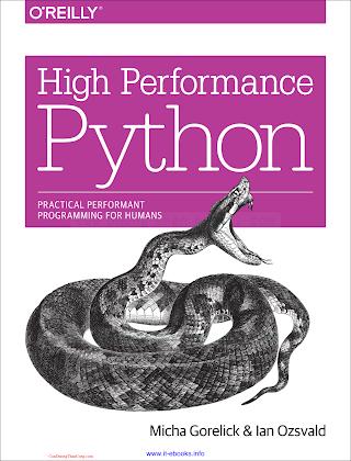 High Performance Python.pdf