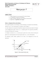 Mini-projet-7_phy 3.pdf