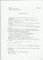 chapitre applications linéaires.pdf