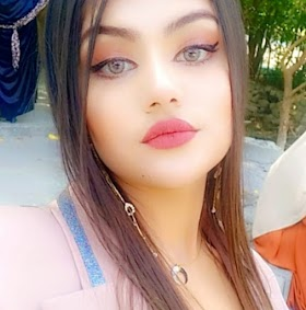 shapol_kamaran's profile picture'
