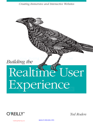 Building the Realtime User Experience.pdf