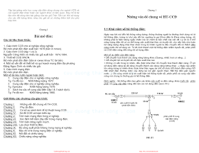 GT_cung_cap_dien_giao trinh cung cap dien.pdf