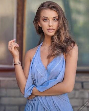 Julia Nowak Photo