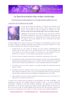 synchronisation_ondes_cerebrales.pdf