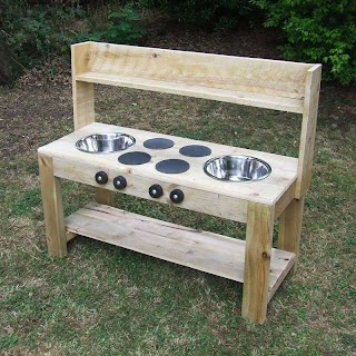 Outdoor Toy Kitchen Image Result for Mud S Exploring The S in 2019 Mud