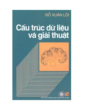 giao_trinh_cau_truc_du_lieu_va_giai_thuat_do_xuan_loi.pdf