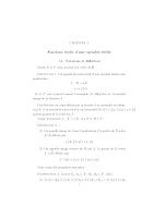 1-Fonction réelle d_une variable réelle.pdf