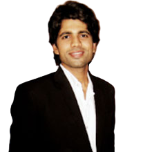 Ankur S - OracleDB developer