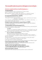 05-Les explorations paracliniques en urologie.pdf