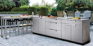 Outdoor Kitchen Home Depot The on Twitter The Ultimate Starts At