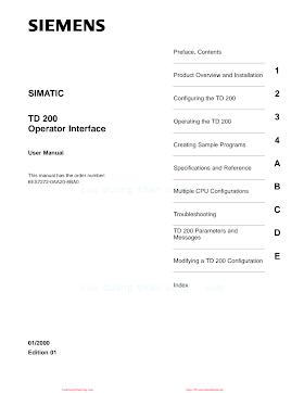 CAM BIEN_Siemens_TD200_e.pdf
