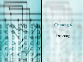 GT_cau trucmay tinh_chuong6.pdf