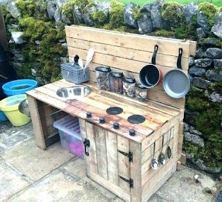 Inexpensive Outdoor Kitchen Affordable S Fancy Affordable S