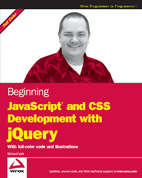 Beginning Javascript and CSS Development with jQuery [York 2009-05-05].pdf