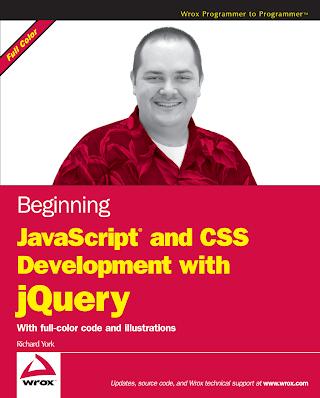 Beginning Javascript and CSS Development with jQuery [York 2009-05-05].pdf