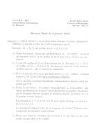 Examen ALGO (ISIL B, Janvier 2017).pdf