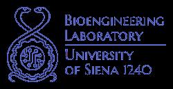 University of Siena - Italy