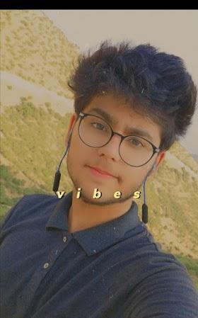 Yavi27's profile picture'