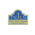 Trường tiếng Nhật Tokyo World