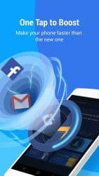 MULTIPLE ACCOUNTS CRACKED APK FREE APP DOWNLOAD