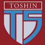 Trường ngôn ngữ Toshin