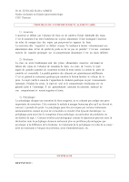 05-TROUBLES DU COMPORTEMENT ALIMENTAIRE.docx