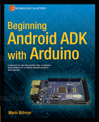 1430241977 {38314374} Beginning Android ADK with Arduino [Böhmer 2012-03-25].pdf