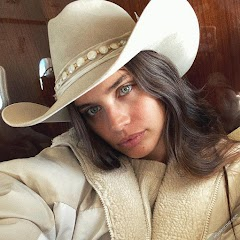 Sara Sampaio 89th Photo