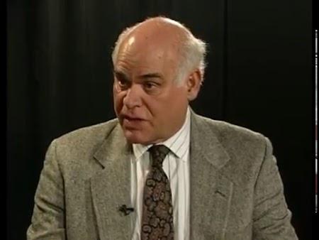 Henry Mayer (Original Airdate 12/06/1998)