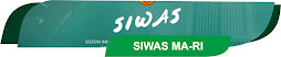 SIWAS.jpg