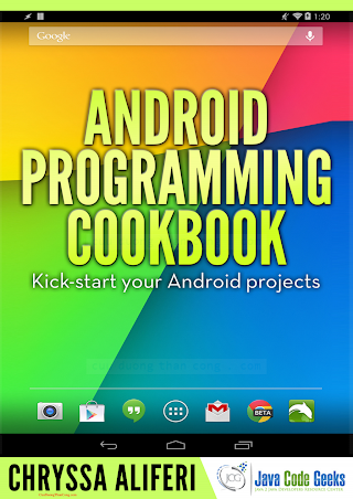 Android-Programming-Cookbook.pdf