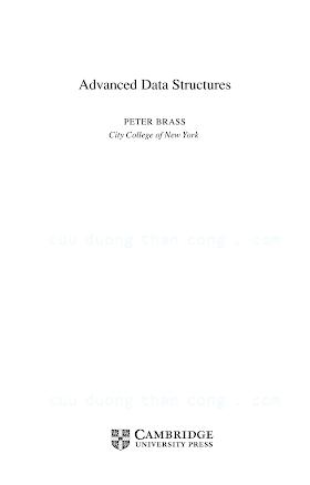 0521880378 {52669212} Advanced Data Structures [Brass 2008-09-08].pdf