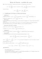 RappelsFourier-17-02.pdf