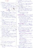 6-Enzymes.pdf